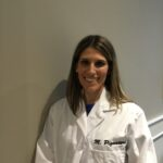 profile picture of mary-anne pignatari, chiropodist at Wilson Health and Wellness clinic